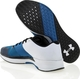 Under Armour Ua Showstopper 1295774-899