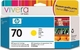 HP 70 Yellow 130ml (C9454A)