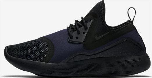 cf2af38db58 Nike Lunarcharge Essential 923620-007 - Skroutz.gr