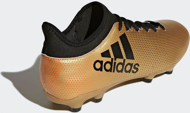 Adidas X 17.3 Firm Ground Boots CP9190 - Skroutz.gr 2f42ea7ab07