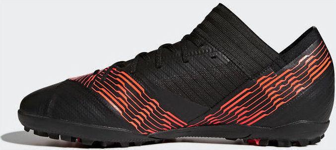 08b8aa9b9490 Adidas Nemeziz Tango 17.3 Turf Boots CP9098 - Skroutz.gr
