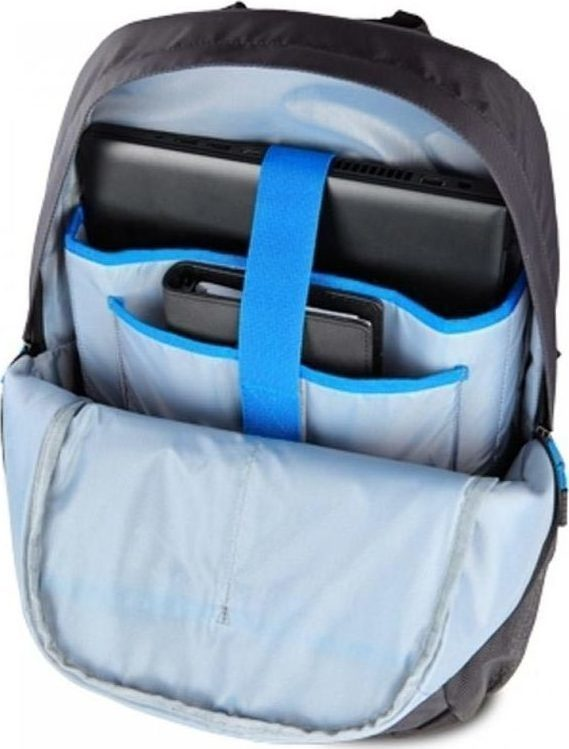 bccfcb9f10 Dell Urban Backpack 15.6