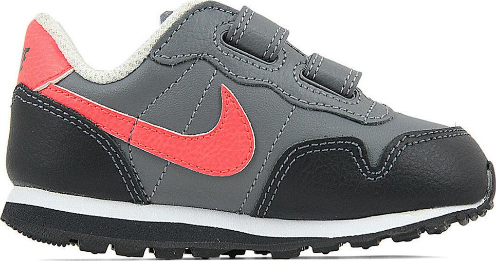 Nike Metro Plus TDV 432021-007 ...