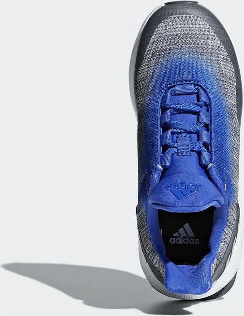 best sneakers a7d93 fd2fe Adidas RapidaRun Uncaged K  Adidas RapidaRun Uncaged K ...