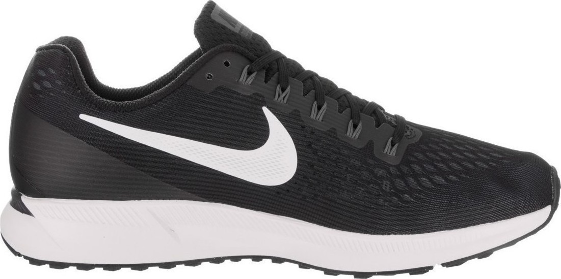 Nike Air Zoom Pegasus 34 880555-001 ...