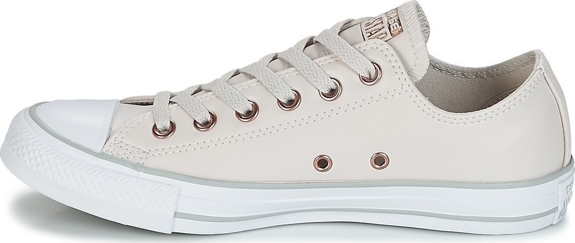 Converse Chuck Taylor All Star Ox Craft SL 559944C - Skroutz.gr b468040f352