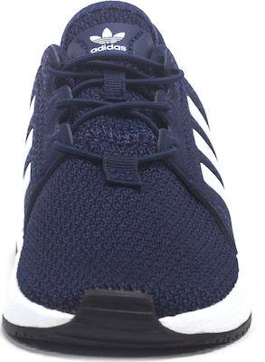 Adidas X_PLR EL I CQ3133