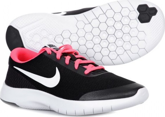 premium selection 186ca da7f0 ... Nike Flex Experience RN 7 GS ...