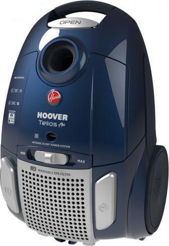 Hoover Telios Plus TE76PAR 011 | Ηλεκτρικές Σκούπες Skroutz.gr