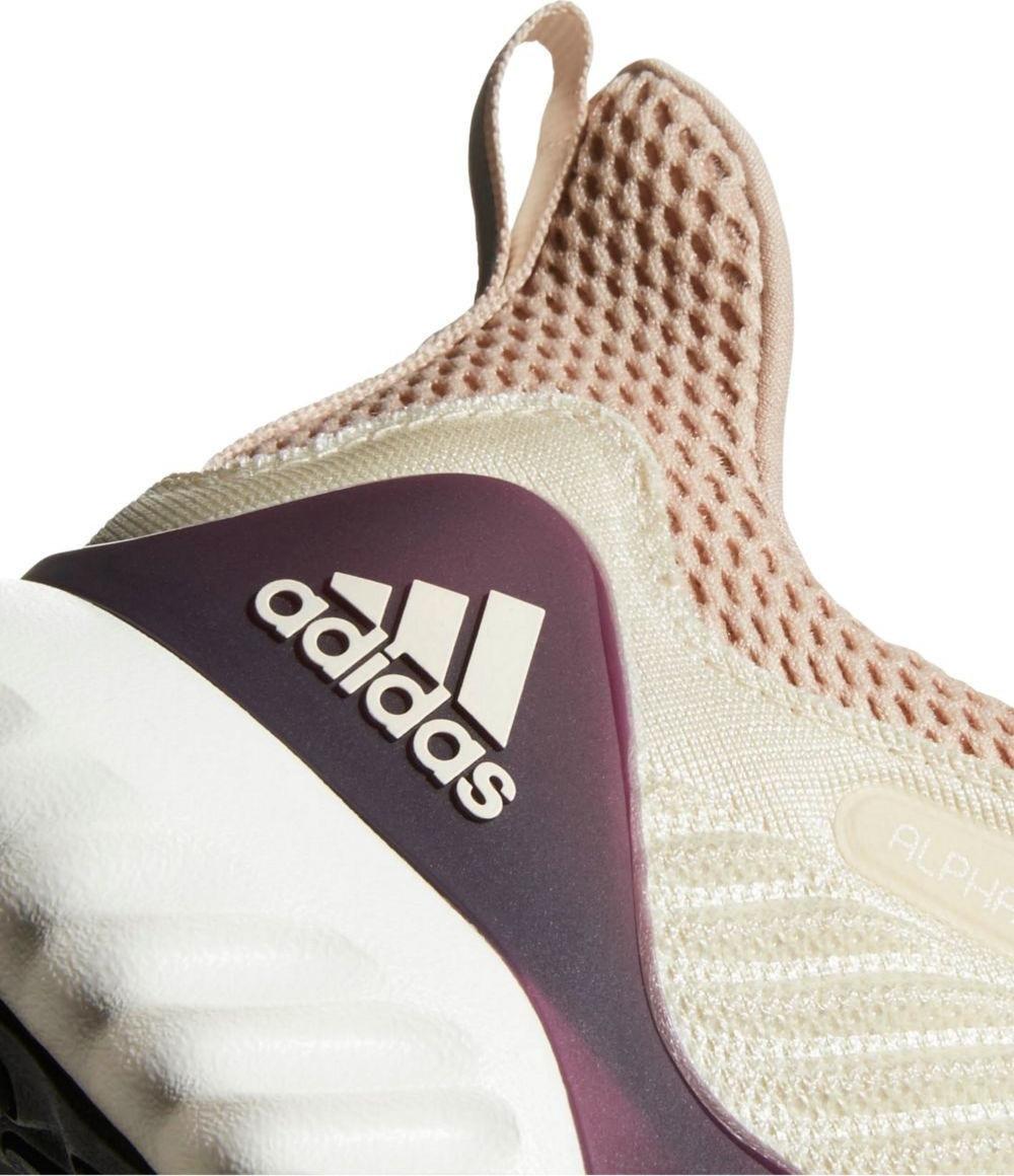 5d199778fc9 ... Adidas AlphaBounce Beyond · Adidas AlphaBounce Beyond