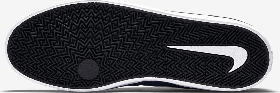 Προσθήκη στα αγαπημένα menu Nike SB Check Solarsoft Canvas 843896-400 · Nike  SB Check Solarsoft Canvas 843896-400 ... ea978dafac7