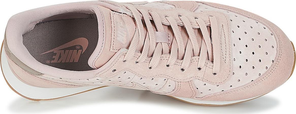 uk availability 6935e 96898 ... Nike Internationalist Premium 828404-204
