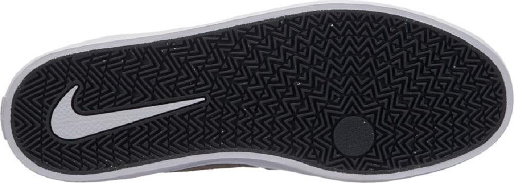 Προσθήκη στα αγαπημένα menu Nike SB Check Solar 843895-201. Nike SB Check  Solar 843895-201 3a7ead598cd