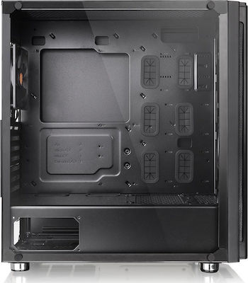 Thermaltake Versa H27 Tempered Glass Edition