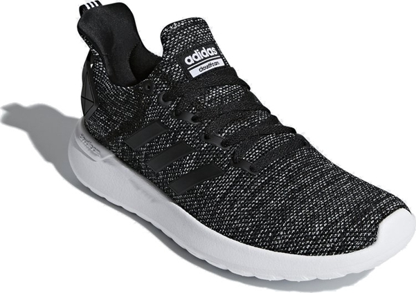 super popular cd7c4 7a15f ... Adidas Cloudfoam Lite Racer BYD DB1592 ...