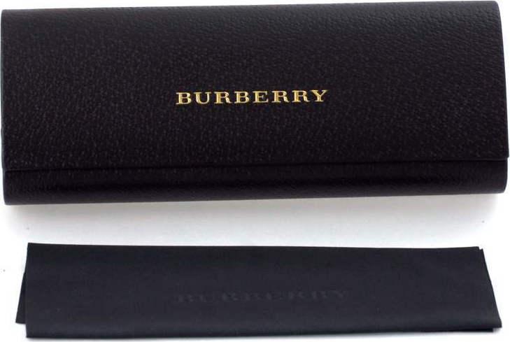 008a0feb96 Burberry BE 2278 3742 - Skroutz.gr