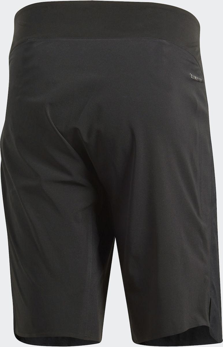 competitive price 0759e 0ba69 ... Adidas 4KRFT Ultra-Strong Shorts CG1488 ...