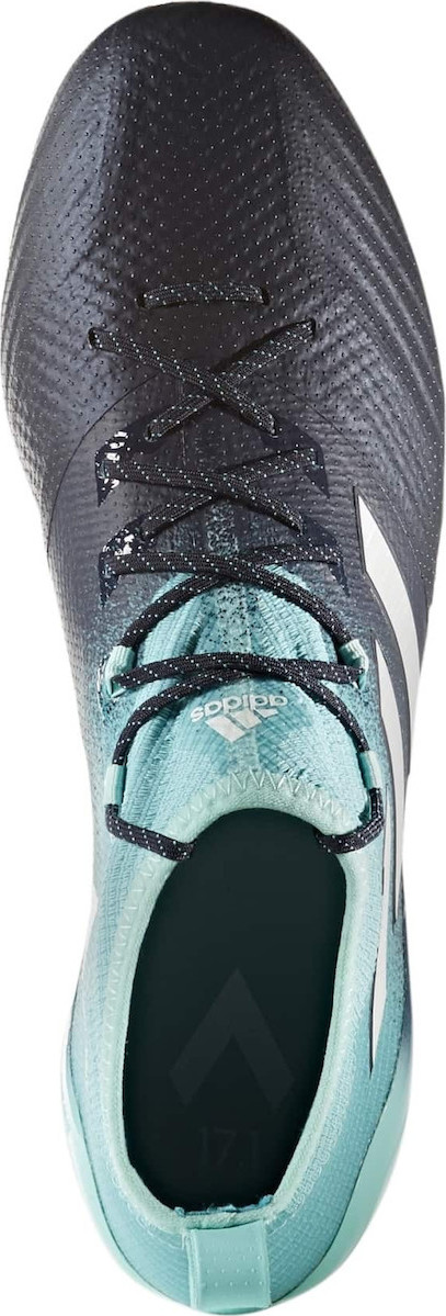 purchase cheap 1bad9 5be79 Adidas Ace 17.1 FG BY2458