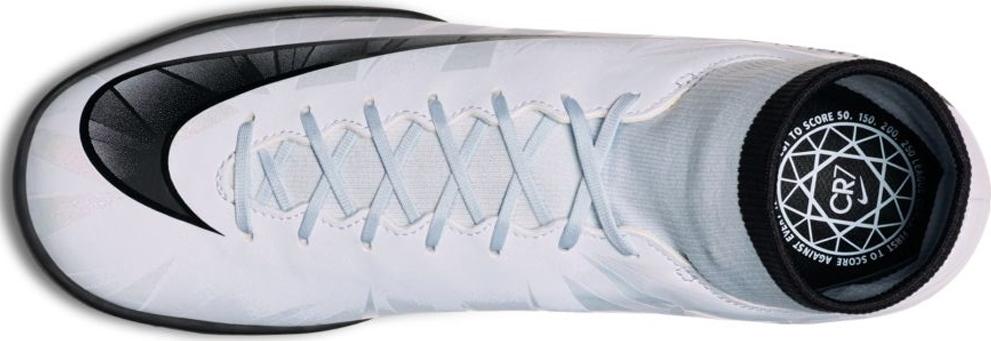 e2482916bda2 Nike MercurialX Victory VI CR7 DF TF 903612-401 - Skroutz.gr