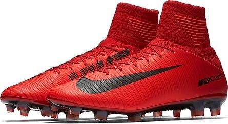 b5327e147f1 Προσθήκη στα αγαπημένα menu Nike Mercurial Veloce III DF FG 831961-616. Nike  Mercurial Veloce III DF FG 831961-616 ...