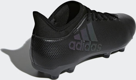 Adidas X 17.3 Firm Ground Boots CP9193 - Skroutz.gr 2ed702b7dfd