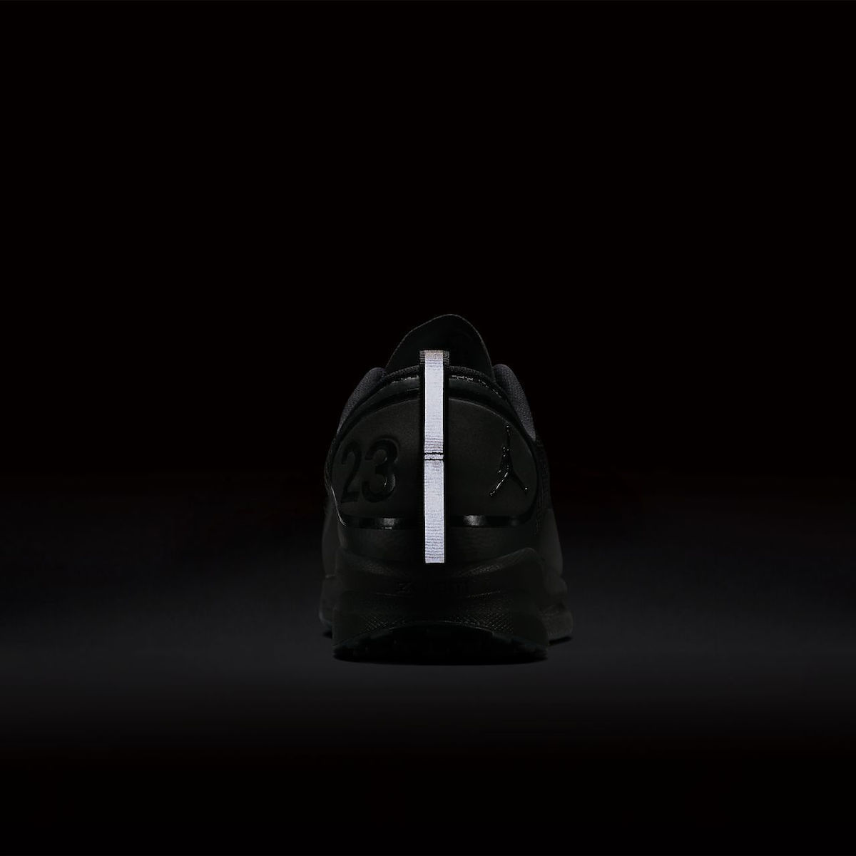 c1902937 Nike Jordan Zoom Tenacity AH8111-011 - Skroutz.gr