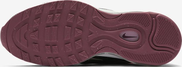 Nike Air Max 97 Ultra 17 917998 601 Skroutz.gr
