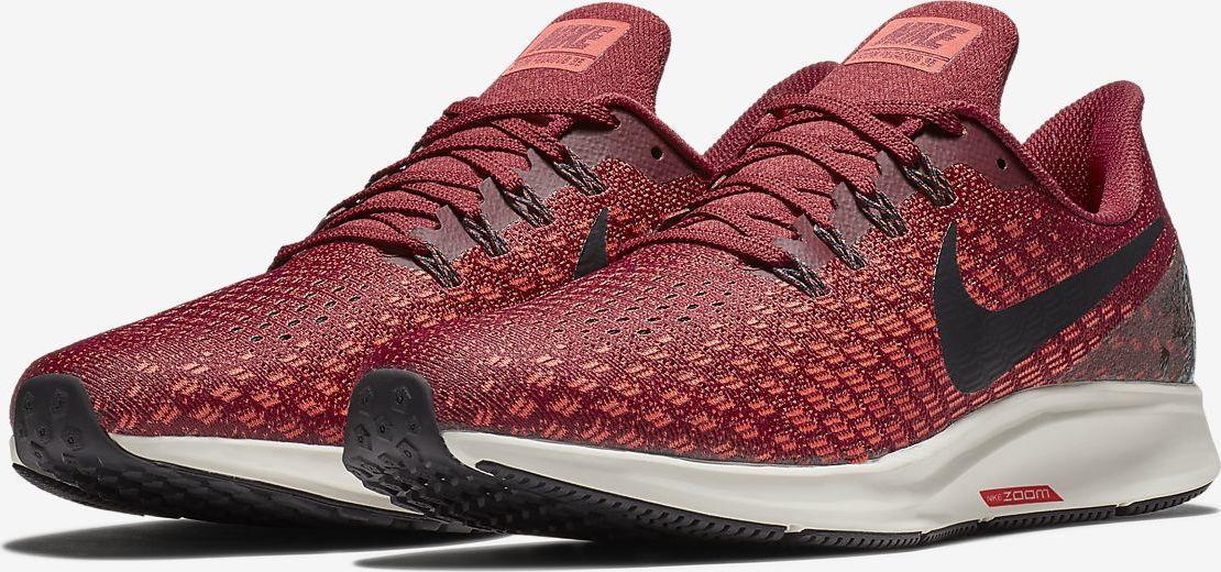 best sneakers 3d16d 9841d ... Nike Air Zoom Pegasus 35 942851-601 ...