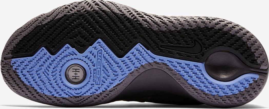 1f2f42d4c9b Nike Kyrie Flytrap AA7071-011 - Skroutz.gr