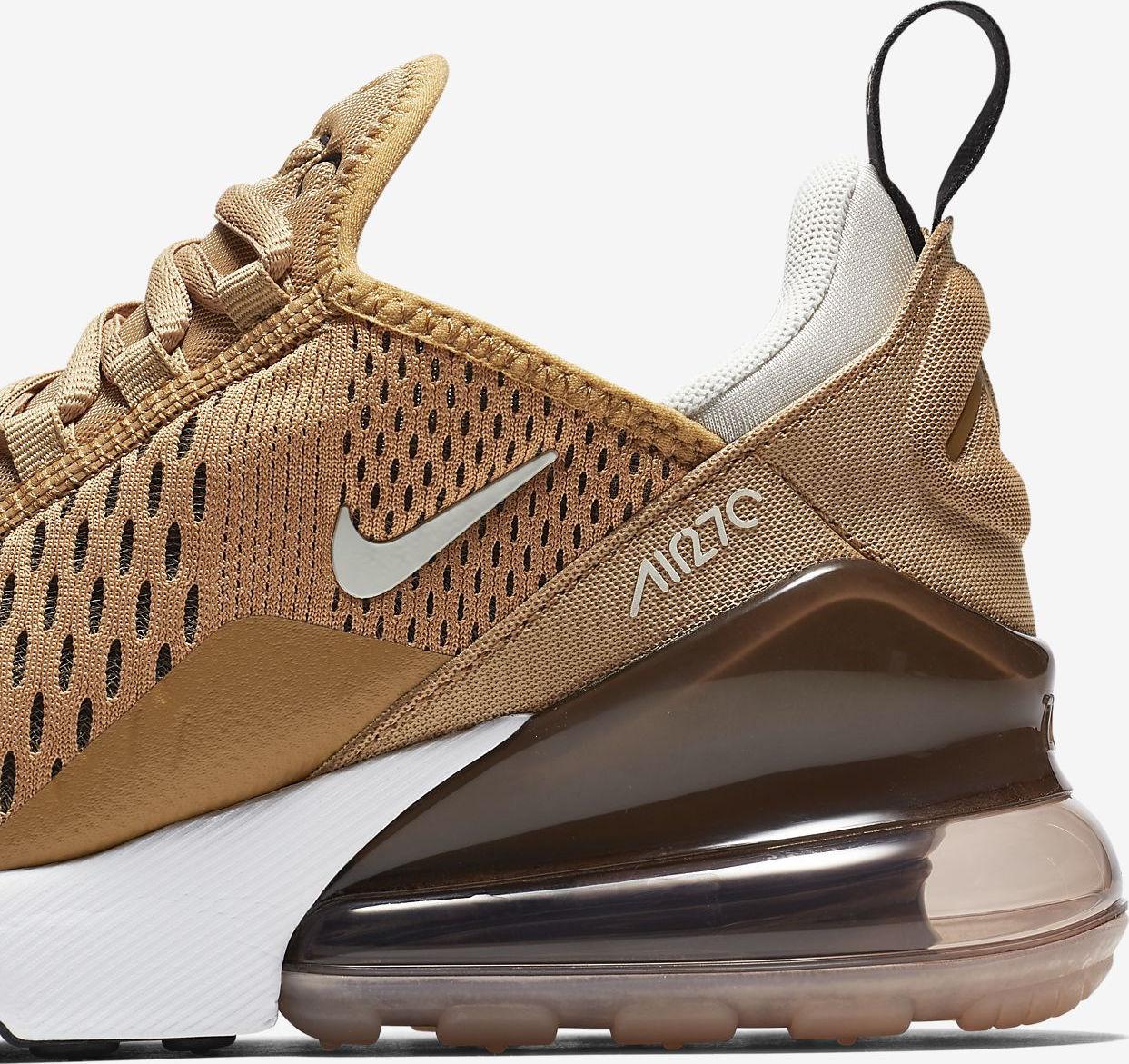 Nike Air Max 270 943345-702 - Skroutz.gr 93db6382f1a