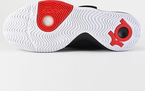 Nike KD Trey 5 VI AA7067-006 - Skroutz.gr 683bb04809c