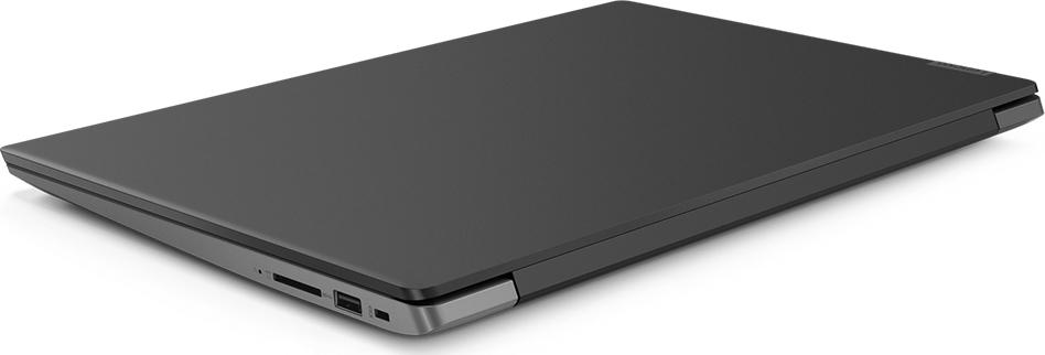 Lenovo IdeaPad 330-15IKB (i5-7200U/4GB/1TB/FHD/W10)