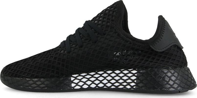 new product c0d46 13c10 Adidas Deerupt Runner J B41877 ...