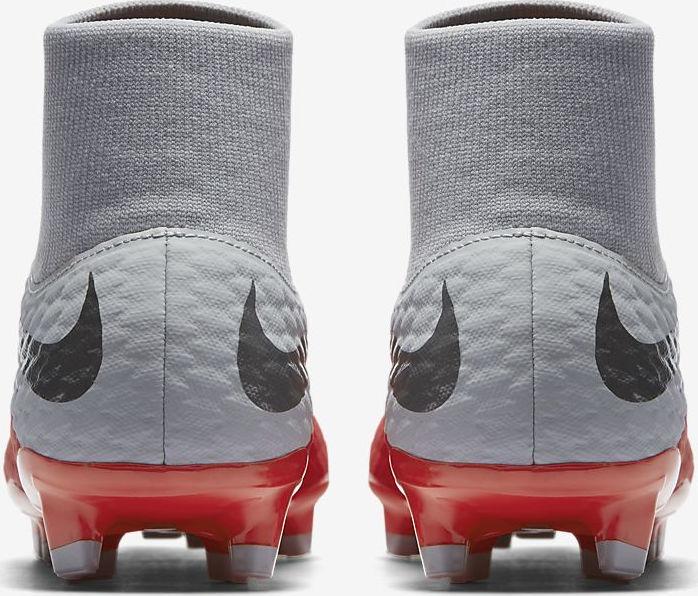 buy popular 830e1 6b7e8 ... Nike Hypervenom Phantom III Academy DF FG AQ9217-600 ...