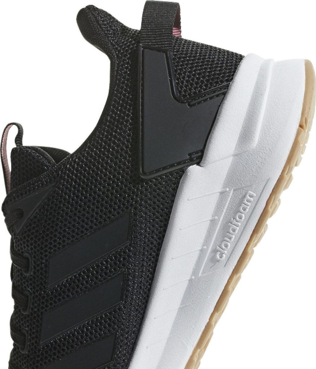 5e0ef732f34 Adidas Questar Ride · Adidas Questar Ride · Adidas Questar Ride