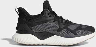 sports shoes e2215 fa44a Adidas Alphabounce Beyond CG5581 ...