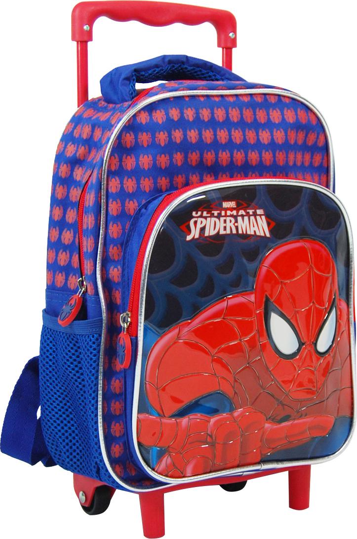 237fc656fab Προσθήκη στα αγαπημένα menu Spiderman. Spiderman
