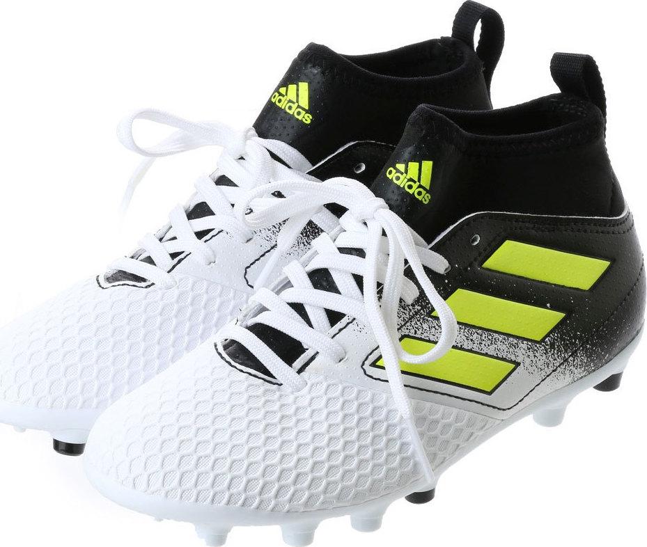 Adidas Ace 17.3 NG CG2857 - Skroutz.gr 681a82cf6fa