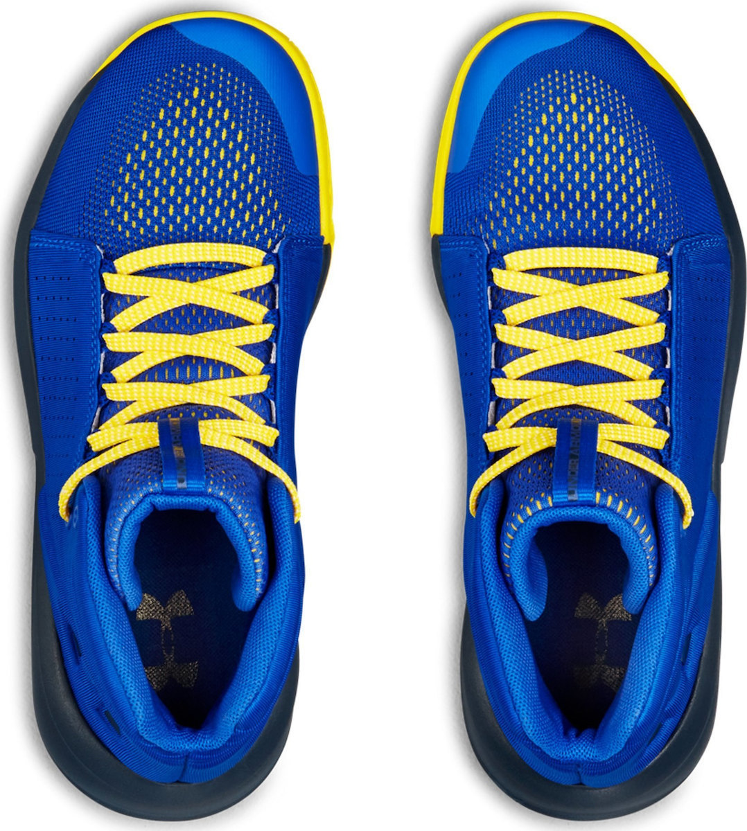 Under Armour BGS Torch Mid 3020428-401 - Skroutz.gr 2d6bf4a1e13