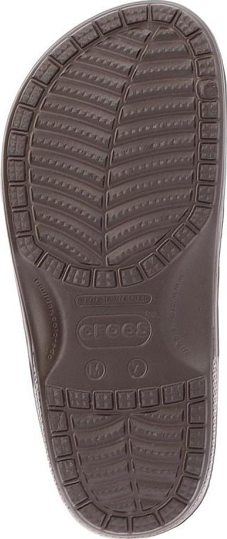 fea0c5da0d8 Crocs Yukon Vista Clog 205177-22Z - Skroutz.gr