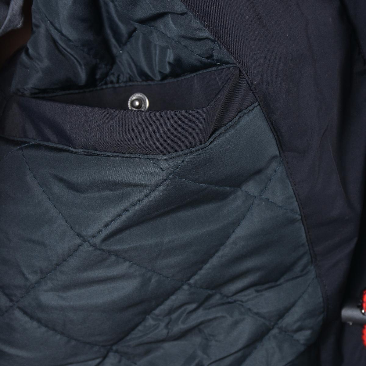 Emerson 172.EW10.59 TT610 Black - Skroutz.gr a72c70bb589