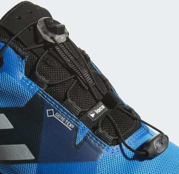 huge selection of 2ddb0 e2e72 ... Adidas Terrex Two GTX ...
