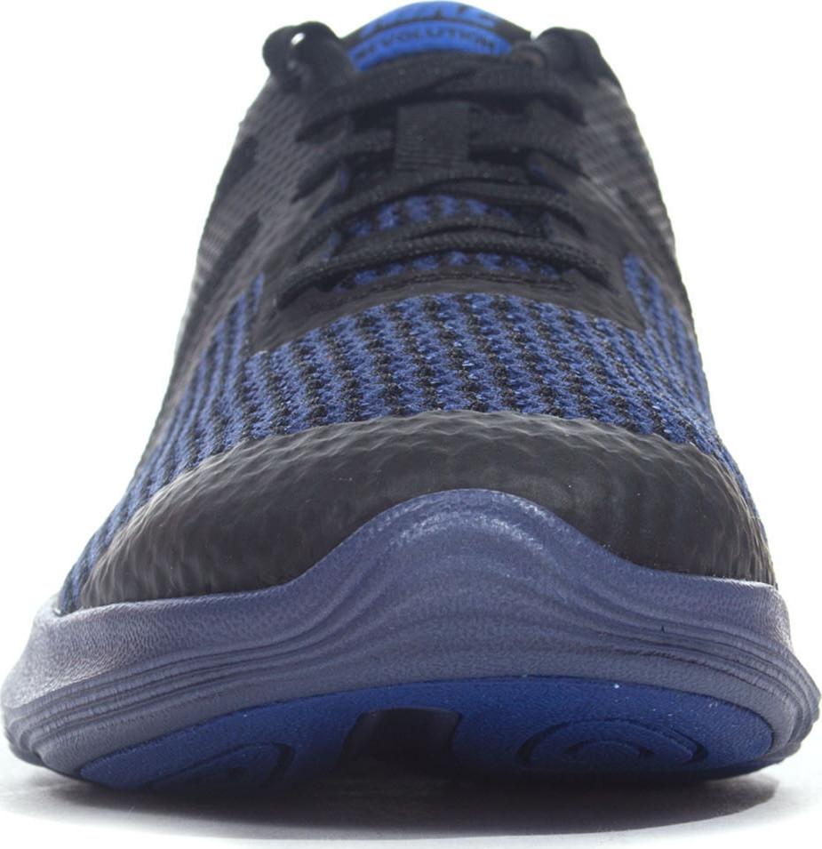 buy online 958bf 5211f Nike Revolution 4 RFL GS ...