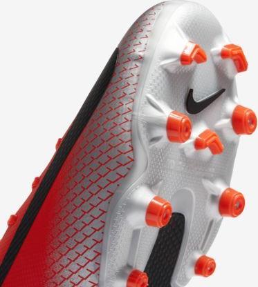 da333b28c1b Nike Mercurial Vapor XII Academy CR7 MG AJ3089-600 - Skroutz.gr