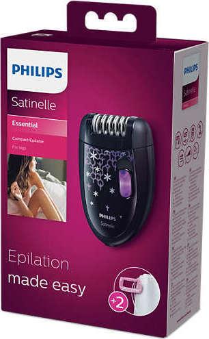 Philips HP6422 01 - Skroutz.gr 1e40e613d89