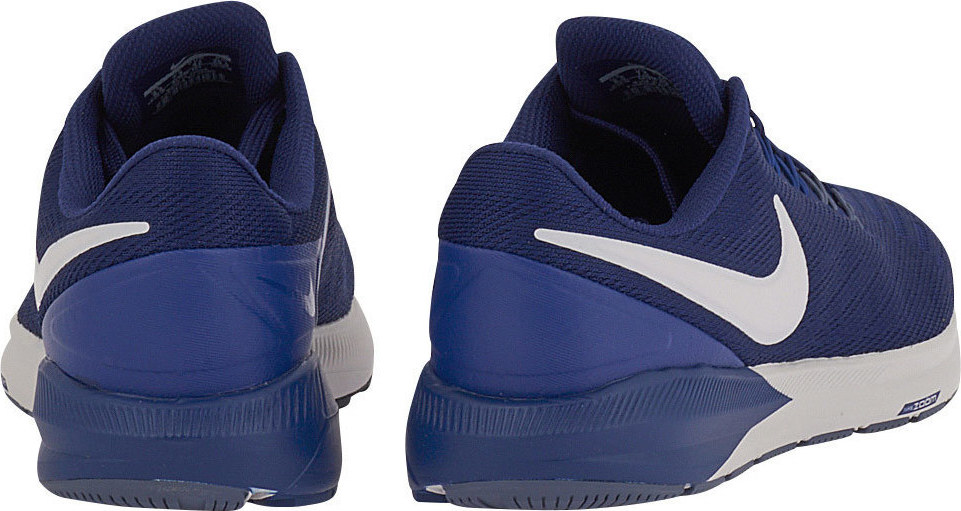 a35c08072fd Nike Air Zoom Structure 22 AA1636-404 - Skroutz.gr