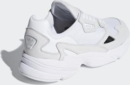 Adidas Falcon B28128