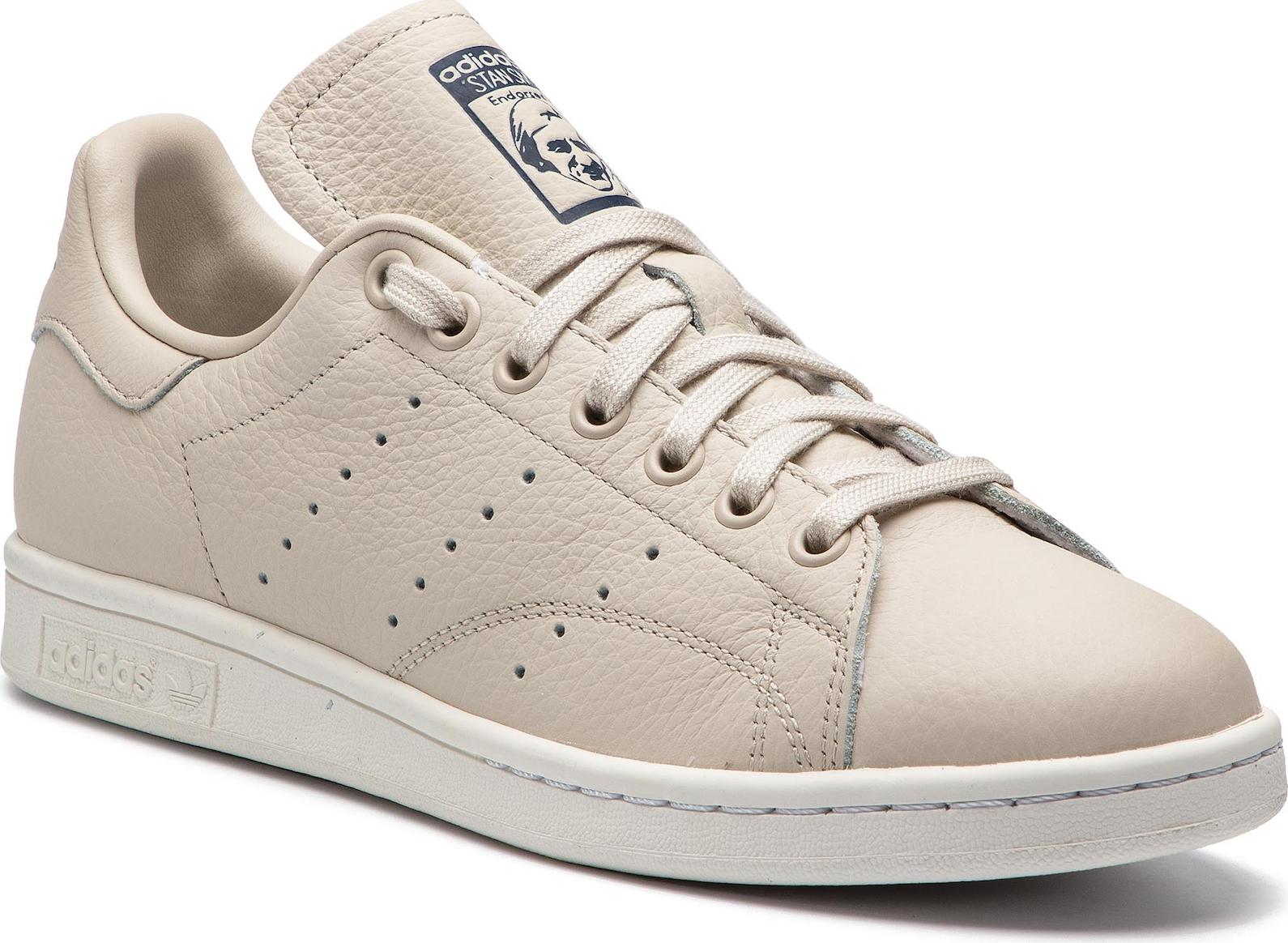 Adidas Stan Smith BD7449 - Skroutz.gr