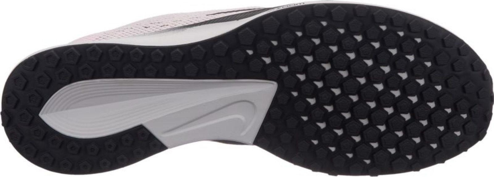 official photos dacde 9fbb7 Nike Air Zoom Elite 10