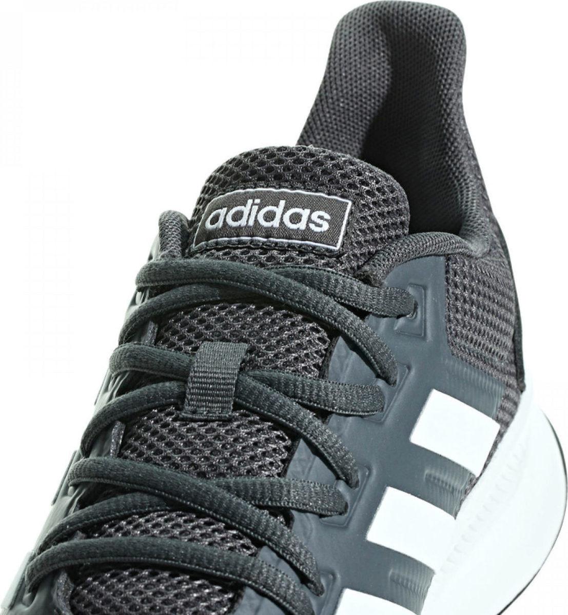 db46eeba8fe Adidas Run Falcon · Adidas Run Falcon ...